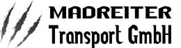 Madreiter Transport GmbH
